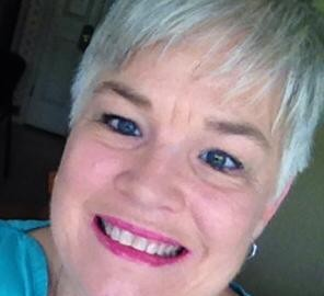Review of Kim Smith, Author goals for 2015