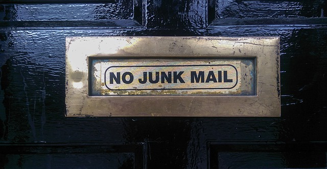 Email Lists part three – Ways to get Subscribers