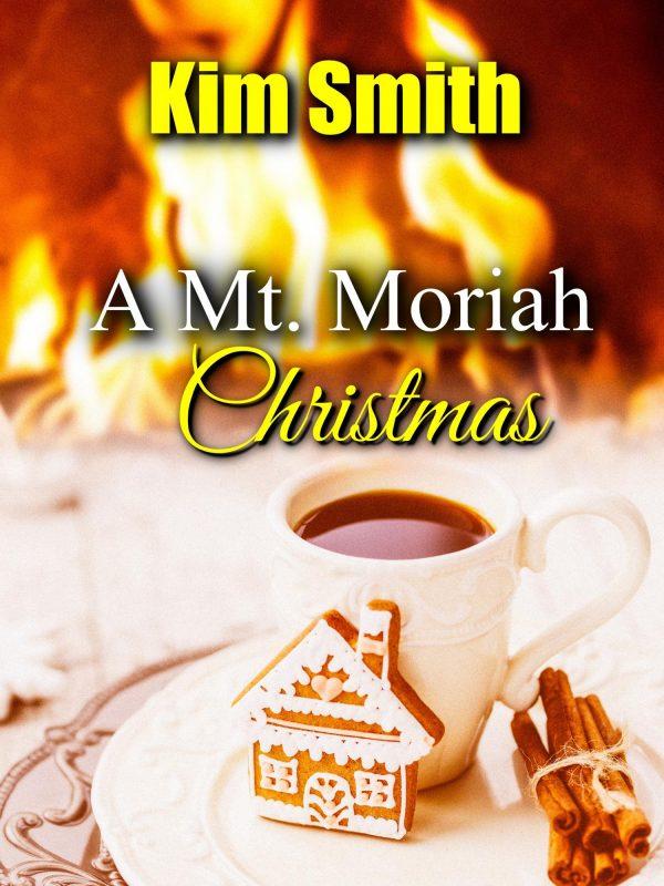 A Mt. Moriah Christmas